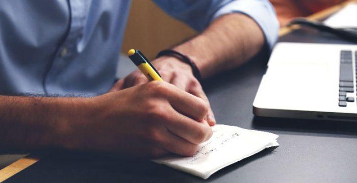 投稿前の論文チェックの重要性(チェックリスト付き)