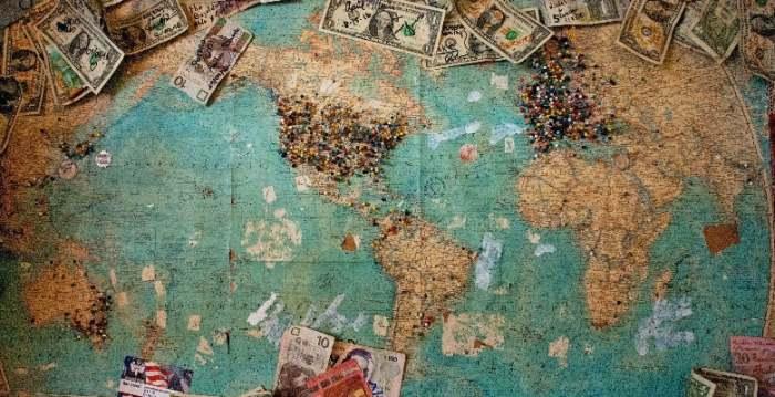 グラント申請のレビュー制度の改善に向けて: Publonsによるグローバル調査の概要