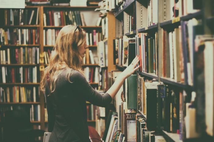 適切な研究課題の設定が論文掲載の第一歩