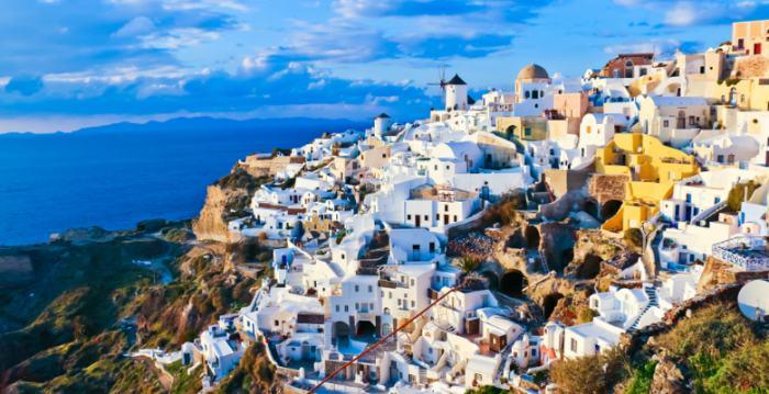 ギリシャ債務危機によるR&D、保健医療、頭脳流出への影響