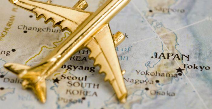 韓国学術誌の国際化はどのように進行しているのか?