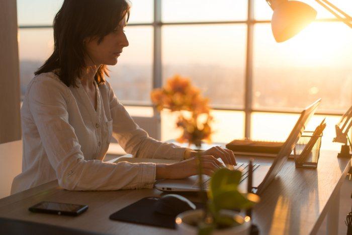 Editorial Managerで著者の貢献度を把握するための「CRediT」活用法