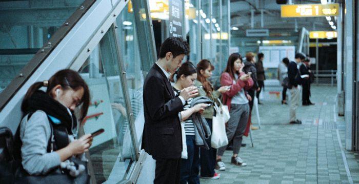 中国の出版慣行に影響を与えている社会文化的要因