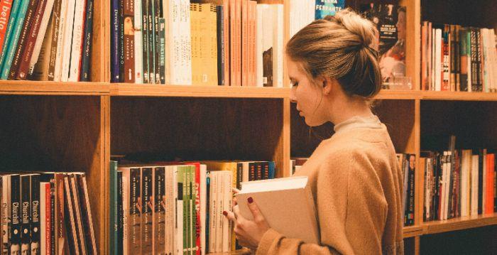 文献検索を効果的に行い、新しい出版物についていくためのアドバイス