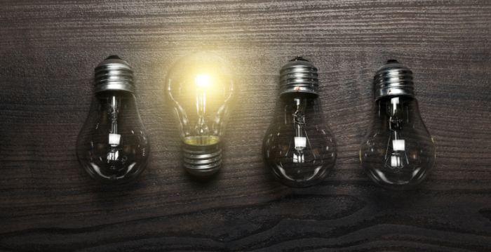効果的な論文構成:論文を通して価値あるアイデアを伝える方法