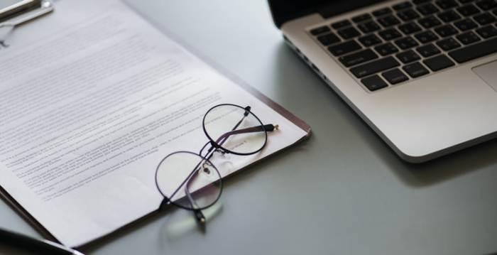 査読と学術出版プロセスの基本を知る