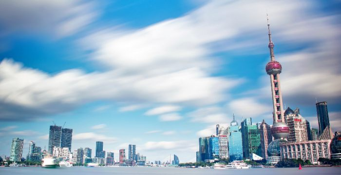 科学の研究と出版において中国は世界のリーダーになりつつあるのか?