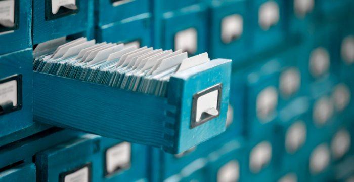 データのシェアはオープンサイエンスへの正しい一歩なのか?