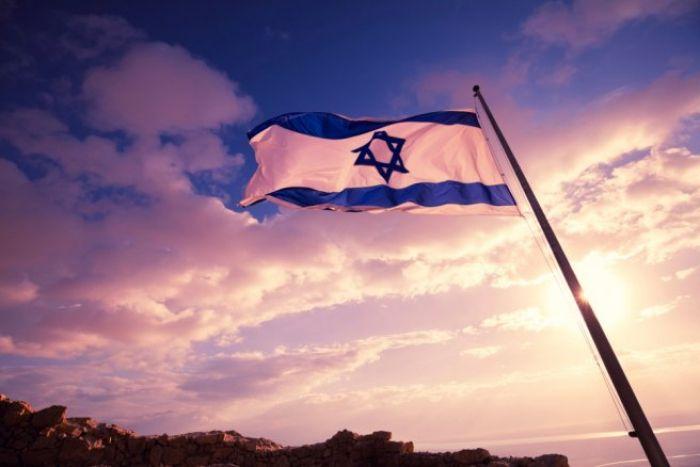 イスラエルが韓国を抜き、世界一の研究開発投資国に