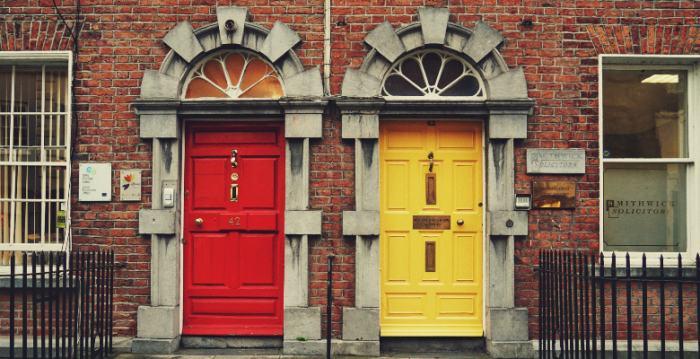 再現性に関するジャーナルの試み:2つの結論を持つ論文を発表