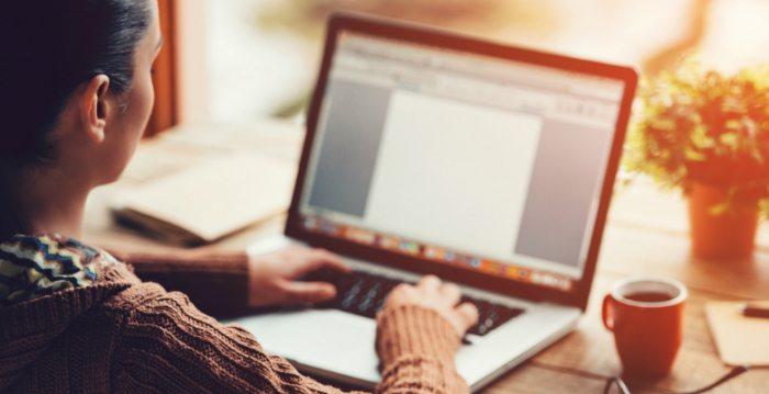 論文投稿チェックリスト: 投稿前に必ず確認すべきこと