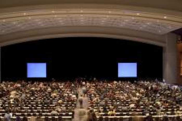 学術出版におけるオーサーシップ(著者資格)から「コントリビューターシップ(寄与者資格)」への移行:2014年度 学術出版学会セッション