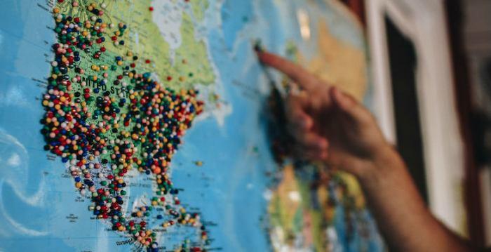 オープンアクセス方針/義務化は世界でどれくらい採用されている?