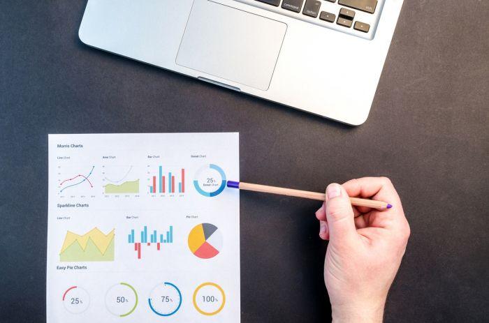 【論文紹介】フリーランス編集モデルの成果を最適化する社内審査:チームによる付加価値