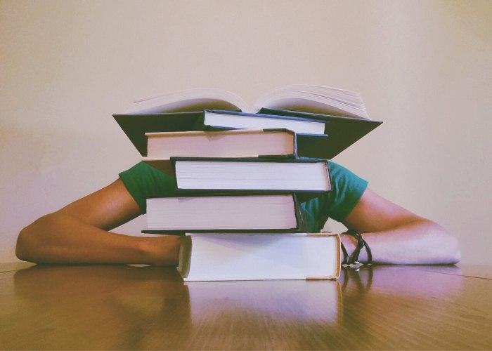 査読の不正操作「本問題に取り組むべくジャーナルができることとは?」
