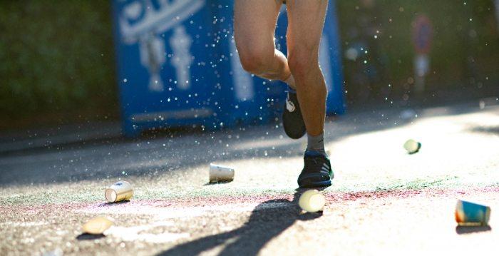 博士課程というマラソンを走り抜くために、自分のペースを守ろう!