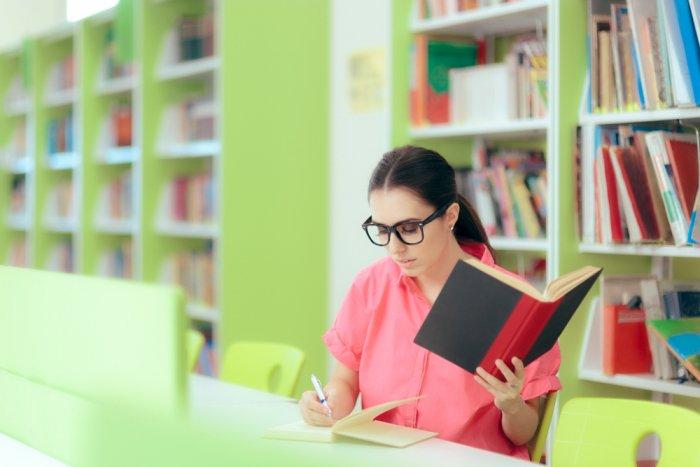 学術出版における剽窃行為