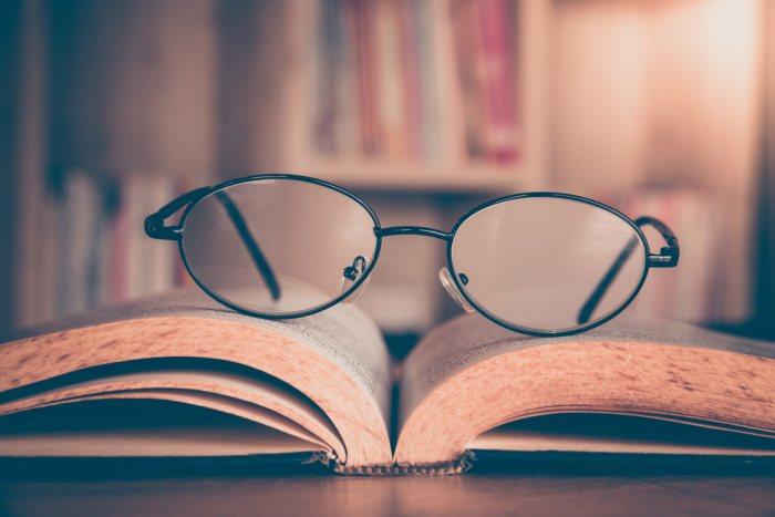 「出版バイアス」は論文出版にどう影響するのか?