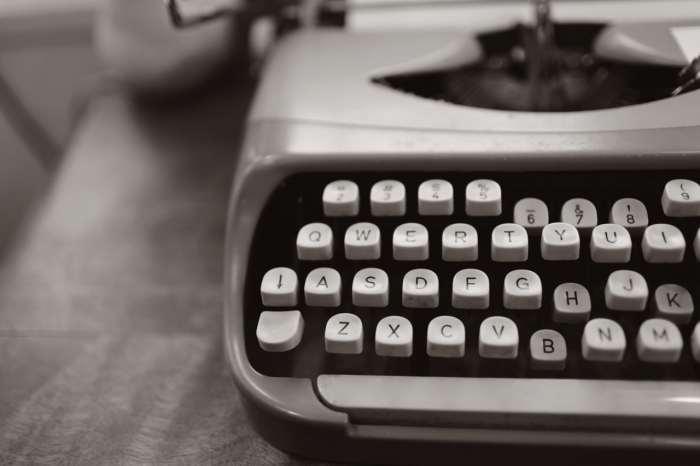 英文での学術出版:非英語話者のジャーナル編集者へのアドバイス