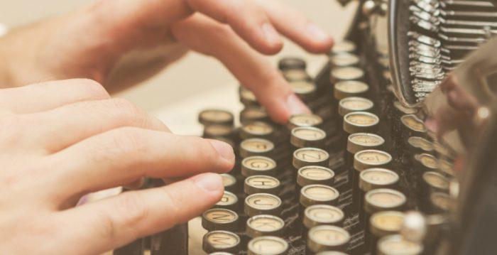 科学的文章の書き方: 文の冒頭を数字や省略形にしない