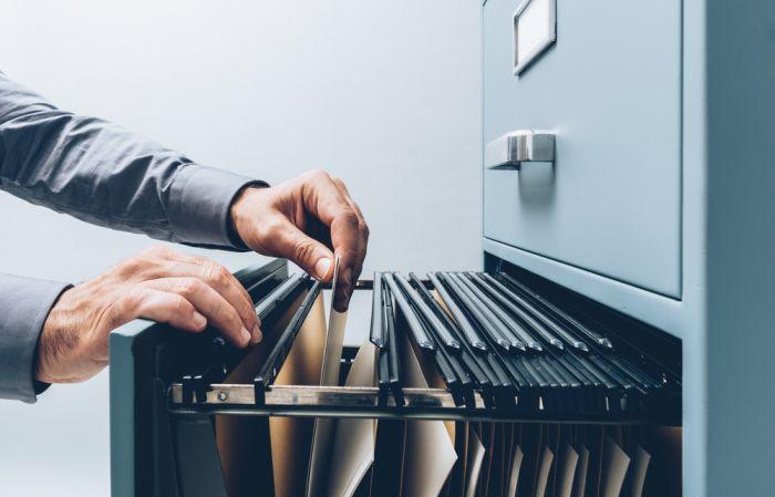データの秘匿は研究不正とみなすべきか?