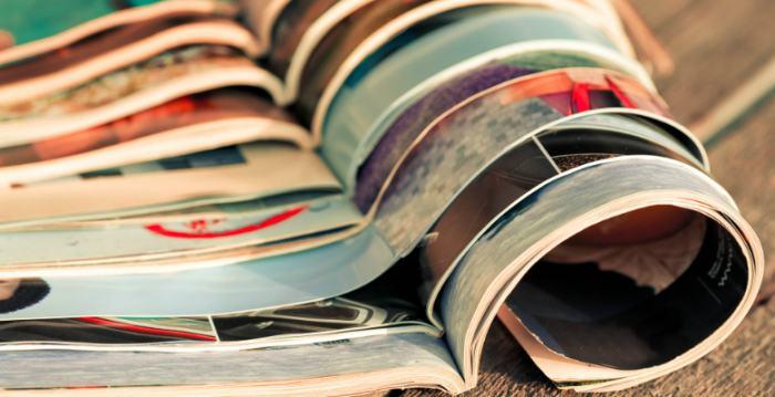 インパクトファクターとジャーナルの名声を評価するその他の指標