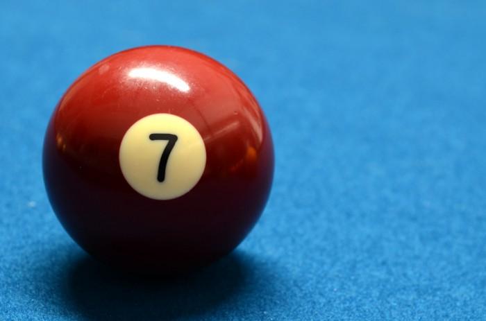 数字のゲーム:インパクトファクターなどの引用指標における7つのグローバル・トレンド