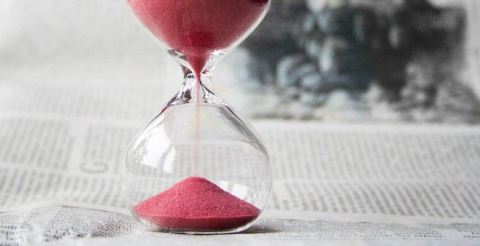科学論文における時制の使い分け