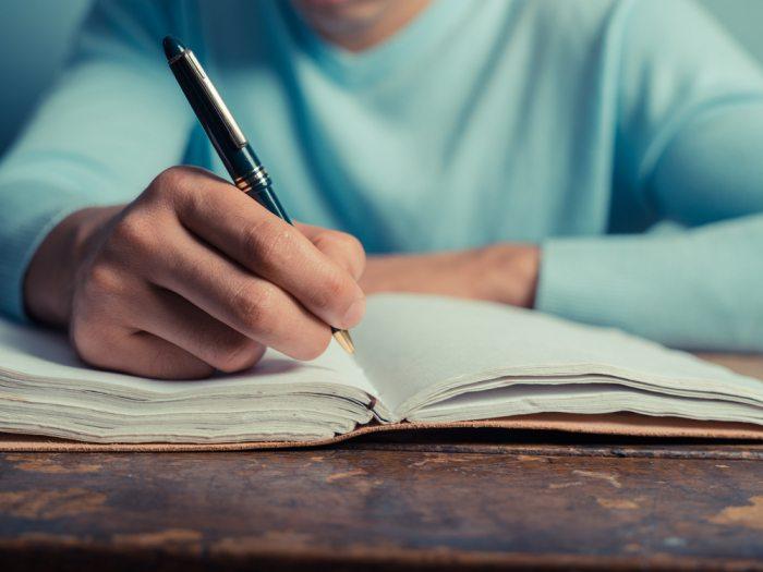 論文におけるスタイルの決定に関するアドバイス