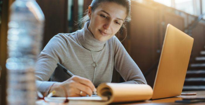 研究論文の謝辞(Acknowledgments)を書くときのアドバイス