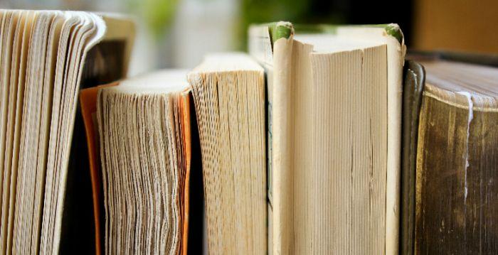 類語の違い:参考図書をいくつか
