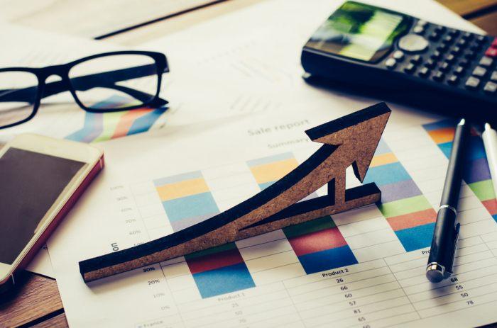 研究の影響力を測定するための引用分析使用