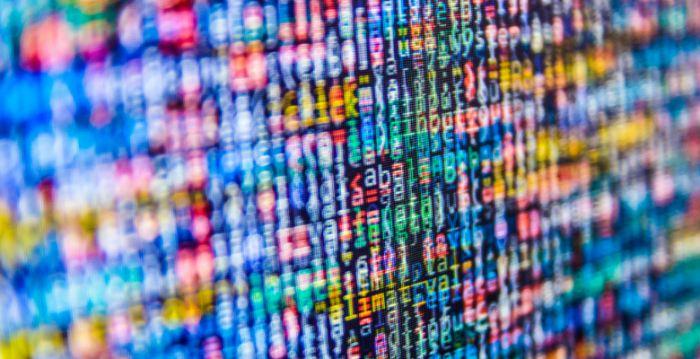 科学にとってビッグデータが意味するものとは?