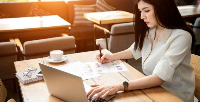 「なぜ執筆支援サービスの利用を論文に記載しなければならないのか?」:ケーススタディ
