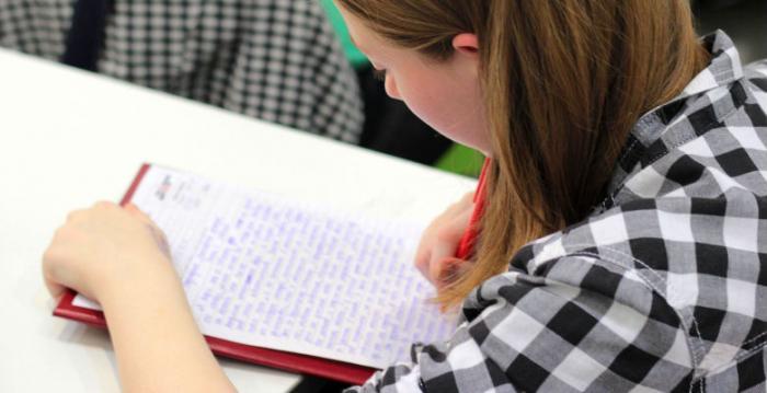 学術論文に磨きをかける実践的ヒント6選
