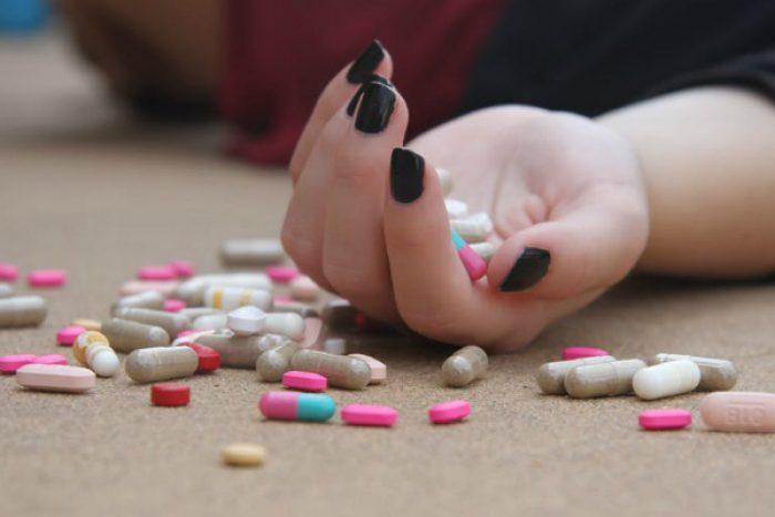 抗生物質は最後まで使い切らなくてもいい?