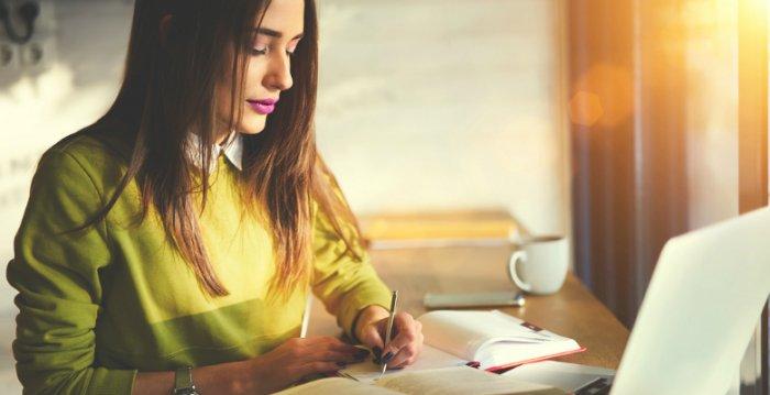 研究プロポーザルにおける課題ステートメントの書き方入門