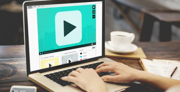 抄録の新時代到来:グラフィカルアブストラクト・ビデオアブストラクト