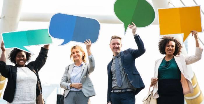 アンケート調査:「研究コミュニケーションは重要?」―あなたの意見を教えてください!