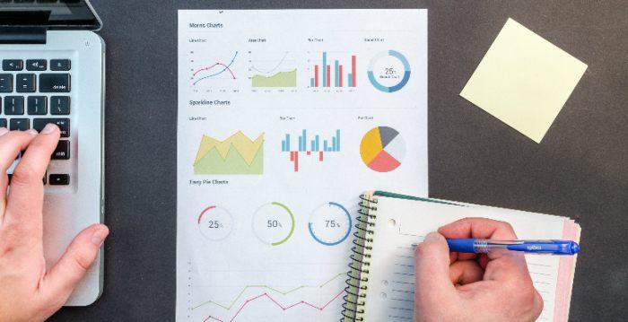 eLifeの「計算上、再現可能」な論文で表示データを変更