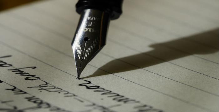 論文を投稿するときに開示すべき倫理関連情報