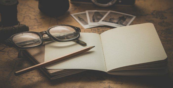 論文タイトルを正しく書くための3つのアドバイス!