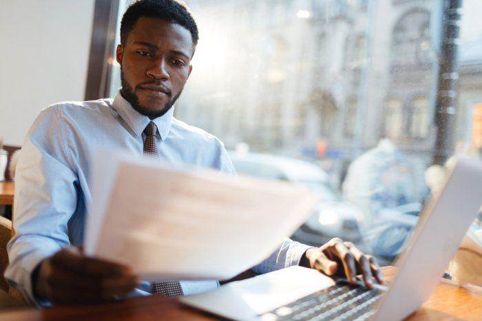 修正原稿を提出するときのアドバイス/良い査読者になるためのヒント