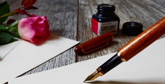優れたRebuttal Letter(反論の手紙)をどう書くか?