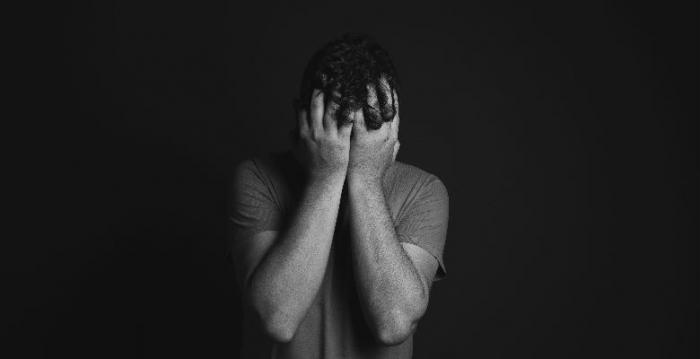 メンタルヘルスの問題を抱える人はコロナ禍にどう対応すべきか?