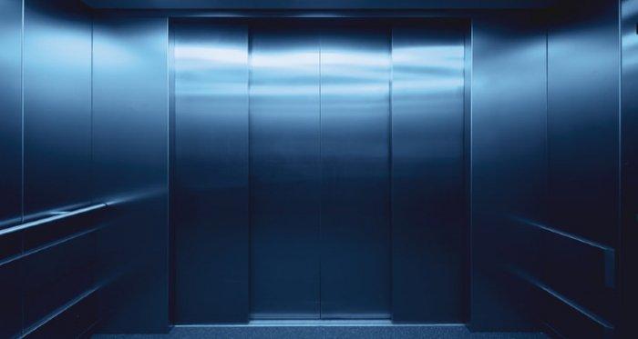 完璧な「エレベーターピッチ」を用意しておこう