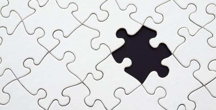 研究生活にもっと必要なもの:欠けているパズルのピースとは?