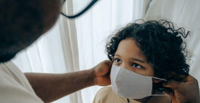 ある科学者の言葉:「今はまだコロナウイルスに気を緩める時期ではありません」