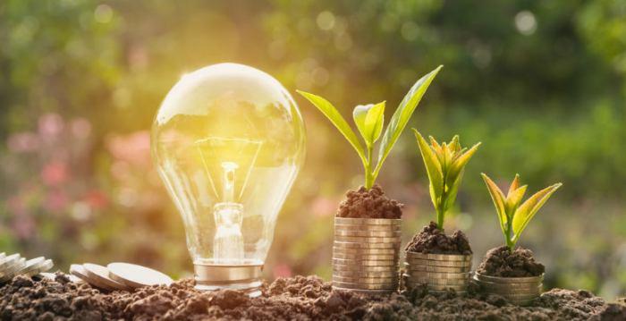 持続可能な未来へ:エネルギー変換効率を測定する新技術