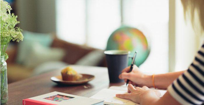 効果的な抄録を書くべき理由:ケーススタディ